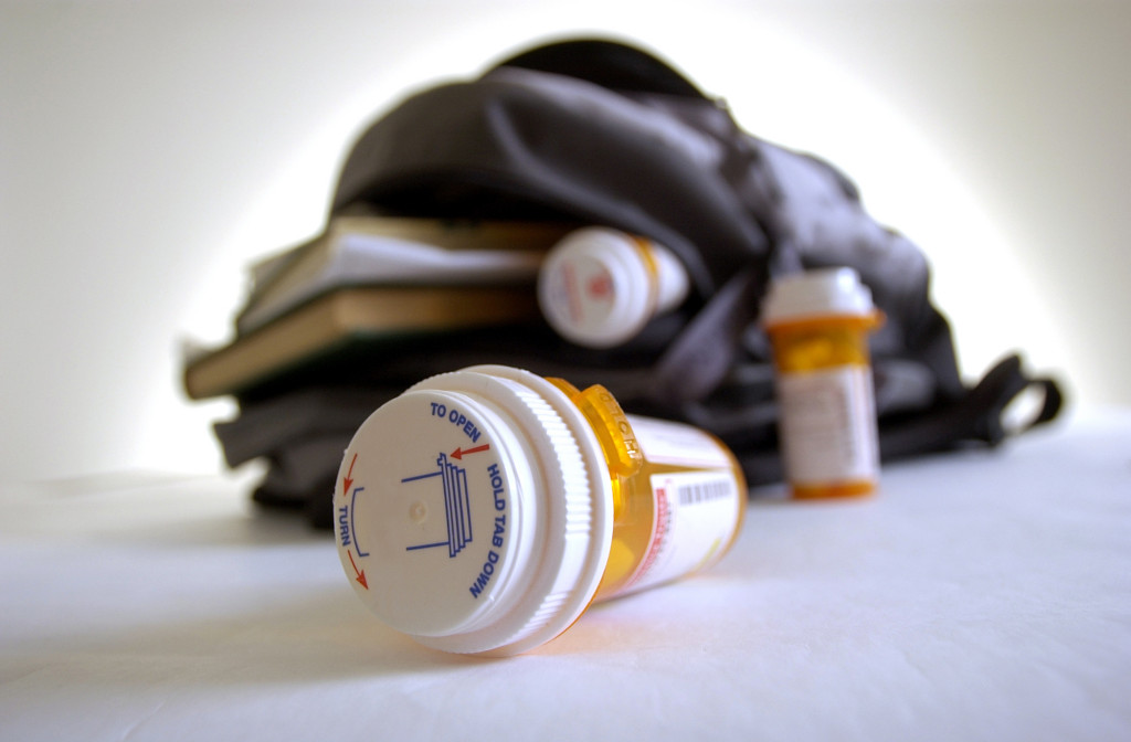 KSM crack series still lifes 4