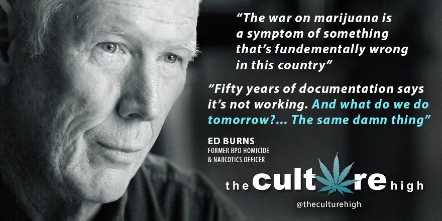 EdBurns