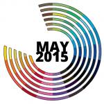 MAY20152
