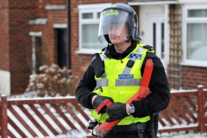 image-18-operation-cobweb-police-raids-on-teesside-158603299