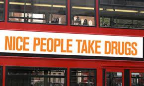 nice people take drugs