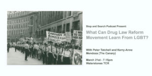 stop-and-search-march (1)