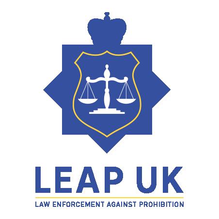 leap law enforcement a...